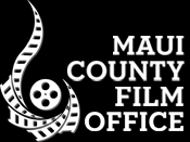 Maui County Film Office